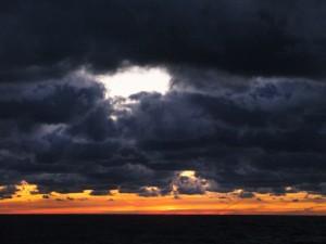 9.30.15 sunrise 1