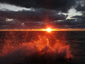 9.30.15 sunrise 17