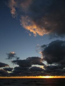 9.30.15 sunrise 20