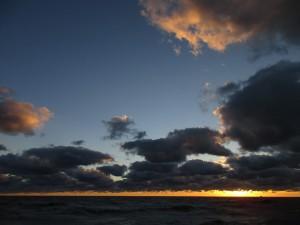 9.30.15 sunrise 21