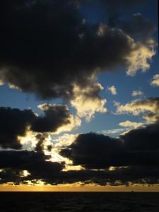 9.30.15 sunrise 28