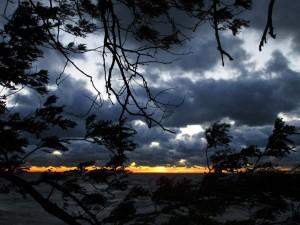 9.30.15 sunrise 4