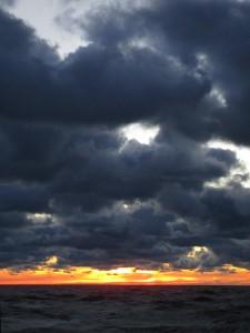 9.30.15 sunrise 5