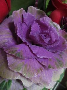 Lisa bouquet 2