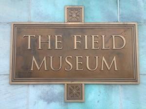 field museum 8